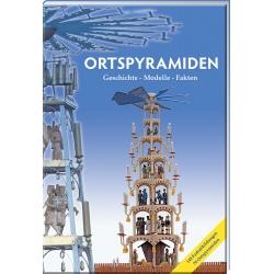Ortspyramiden  Band I