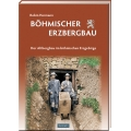 Böhmischer Erzbergbau