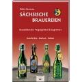 Sächsische Brauereien