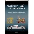 Sächsische Ingenieurskunst