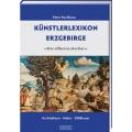 Künstlerlexikon Erzgebirge