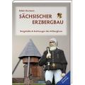 Sächsischer Erzbergbau